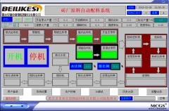 <b>雷竞技官网DOTA2,LOL,CSGO最佳电竞赛事竞猜自动配料系统</b>
